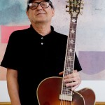 paulinho guitarra1