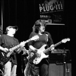 pguitar e ricardo marins, guitar player festvl