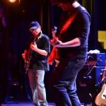 pguitarra e ricardo marins, guitar player festival