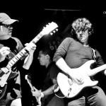 pguitarra fabio lessa ricardo marins, guitar player festival