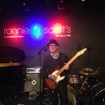 pguitarra no ronnie scott's londres c ed motta