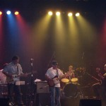 pguitarra show com ricardo giesta teatro municipal