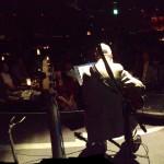 pguitarra show ed motta & david t walker- blue note tokyo 2013 7