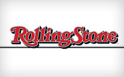 Paulinho Guitarra na Revista Rolling Stone