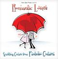romantic-lovers-2011