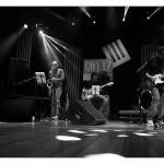 show makima trio, kiko continentino, renato massa, marcelo maia. convidados, marcelo martins e paulinho guitarra. festival de jazz goiania, abr2014 (3)