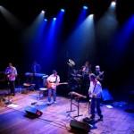 teatro-municipal-c-ze-mauricio-e-ricardo-giesta