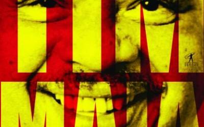 Nelson Motta lança Biografia de Tim Maia (English)