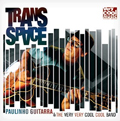 trans-space-2008